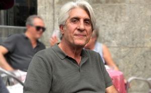"""Lucien Salemi (EDV Med) : """"donner aux adhérents les bonnes pistes pour vendre la France"""""""