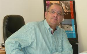 Baher Ghabbour (STI) : ''J'espère avoir réglé nos impayés au plus tard fin octobre 2012...''