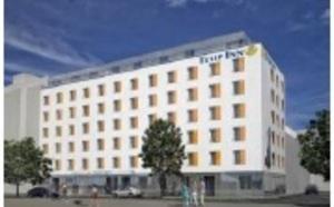 Louvre Hotels : 5 200 nouvelles chambres dans le monde au 1er semestre 2012