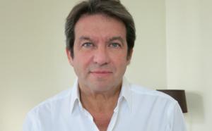 """IFTM : Amadeus dévoile """"Click & Sell"""", la resa du futur"""