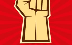 Messieurs les voyagistes, ce n'est pas une révolte… c'est une révolution !