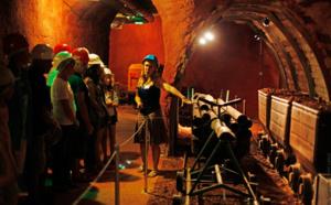 Musées et visites: les incontournables à travers le Var