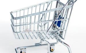 """Consommation, ''Ce qui change avec la crise, c'est l'opportunisme du consommateur..."""""""