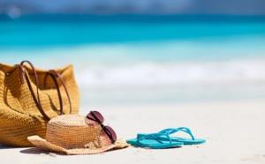 BVA - EDV : 59% des Français ont l'intention de partir en vacances cet été