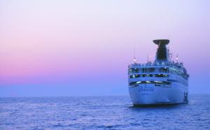 TourCom suspend temporairement les ventes de NDS Voyages