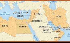 Aya Désirs d'Orient reconduit l'Egypte dans sa nouvelle programmation