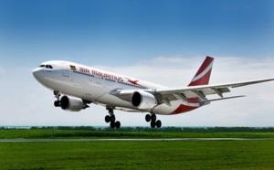 """Air Mauritius : """"Le stock hôtelier de l'Ile Maurice est entre les mains des TO..."""""""