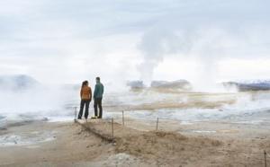 Islande : des tests Covid-19 pour les voyageurs à l'arrivée dès le 15 juin 2020