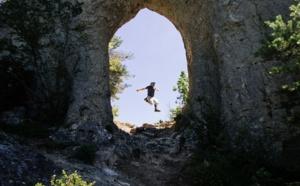 Slow tourisme en France : peut-on faire un voyage exotique dans son propre pays ?