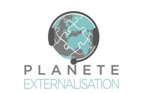 Prod, call center, plateau d'affaires, service groupes... Planète Production externalise les services pour TO et agences