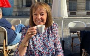 Hôtellerie - Restauration : la députée Brigitte Kuster (LR) va présenter une proposition de loi pour baisser la TVA