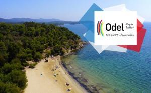 ODEL Events et Tourism (Var)