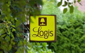 Logis Hotels noue un partenariat avec Leboncoin