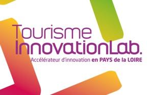 Tourisme InnovationLab : les 8 nouvelles start-up incubées à Angers sont...
