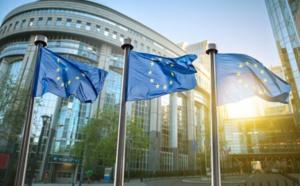 """Europe : """"la pagaille perdure avec la réouverture..."""" selon Eric Drésin (ECTAA)"""