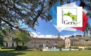 Gers Tourisme en Gascogne
