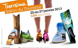 Mahana, Tourissima : les salons B2C du tourisme seront de retour en 2013