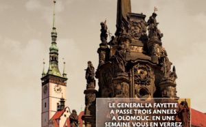 La République Tchèque veut inciter les TO à s'aventurer hors de Prague