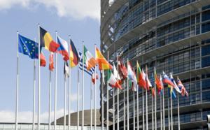 """Europe : la France ouvre les """"vannes""""  au tourisme lundi 15 juin"""