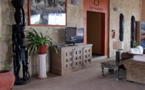Top of Travel lance les ''Top Clubs'' et ouvre Palma de Majorque