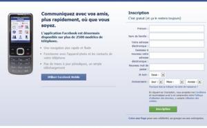"""Quintessen'Ciel, """"Grâce à Facebook, je vais drainer une audience beaucoup plus large"""""""