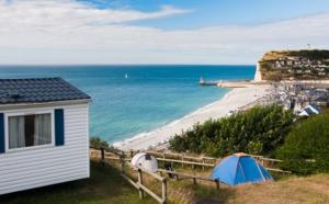 Hôtellerie de plein air : littoral et zones rurales, la combinaison gagnante de l'été 2020 ?