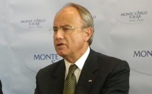 Monaco : La SBM attend toujours la reprise