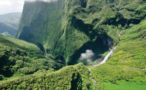 Ile de la Réunion : XL Airways fera-t-elle bouger les lignes ?