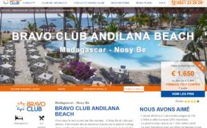 Alpitour : Bravo Club renonce à l'ouverture de ses Clubs pour cet été 2020