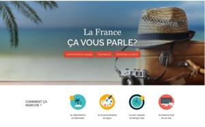Le Cediv lance son store locator et une plateforme de co-production sur la France