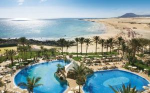 RIU Hotels ouvre progressivement tous ses hôtels en Espagne