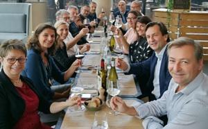 France DMC Alliance mutualise son offre pour mieux vendre la France en agences de voyages