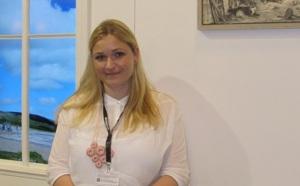 """Islande : """"l'éruption d'avril 2010 s'est transformée en atout pour le tourisme"""""""