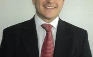 Latam Airlines : G.Orrillo nommé Directeur Commercial Passagers Europe