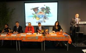 Guadeloupe : 2011, année de tous les records pour l'archipel