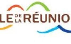 Réunion : un nouveau logo et des produits plus enracinés