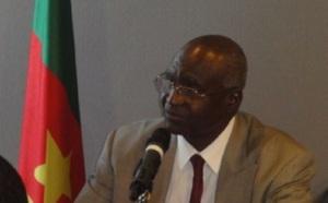 Le Cameroun aimerait voir décoller son tourisme