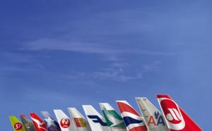 American, TAM... l'avenir de Oneworld pose question par rapport aux alliances