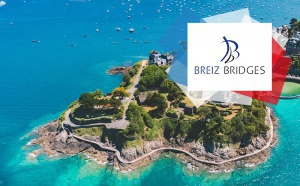 Breiz Bridges