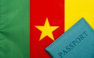 Cameroun: la délivrance des visas reprendra le 23 Juin