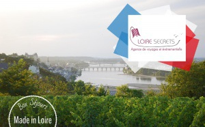 Loire Secrets