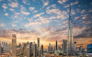 Dubaï: l'émirat accueillera ses premiers touristes le 7 Juillet