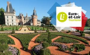 Eure-et-Loir Tourisme