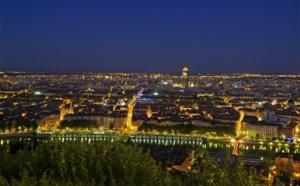 Lyon capitale de la Gastronomie, le Beaujolais et les Monts du Lyonnais