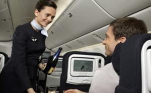 J'ai testé pour vous le vol AF 3580 Paris-La Réunion