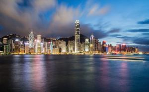 5 bonnes raisons de s'installer à Hong Kong
