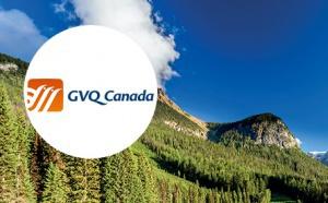 GVQ Canada, Réceptif Canada