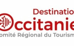 L'Occitanie lance la carte « Occ'ygène »