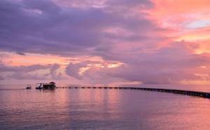 Tourisme : la Martinique dans les starting-blocks pour la reprise