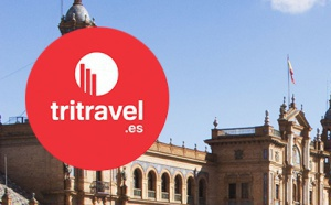 Tritravel Incoming, Réceptif Espagne